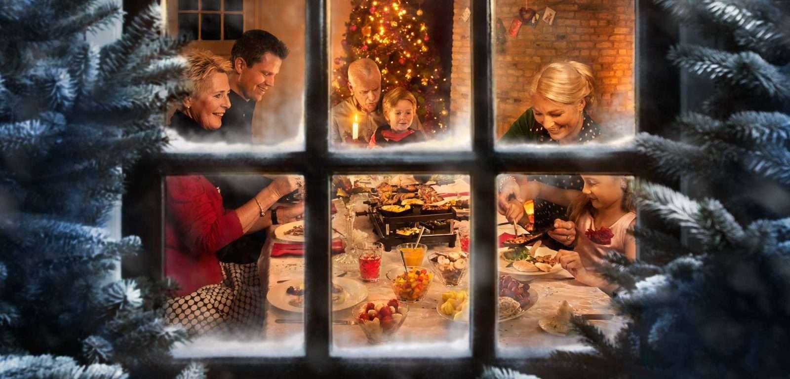 C1000 | kerst maak je samen
