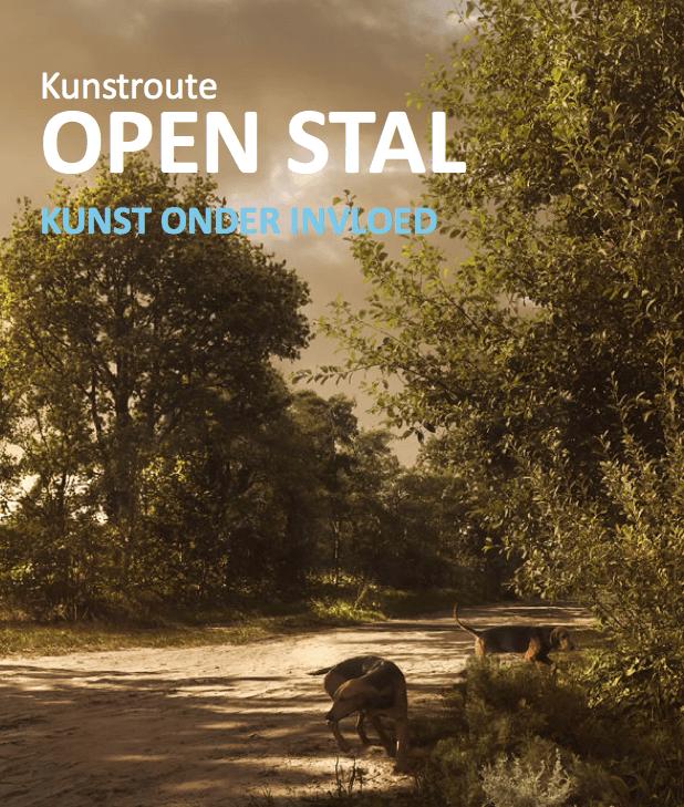 Open stal 2015